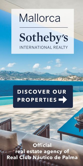 VIVA Sotheby´s International Realty